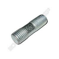 Шпилька М27 ГОСТ 9066-75 для фланцевых соединений