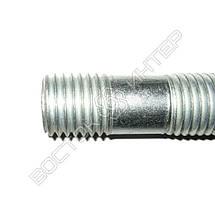 Шпилька М20 ГОСТ 9066-75 для фланцевых соединений   Размеры, вес, цена, фото 3