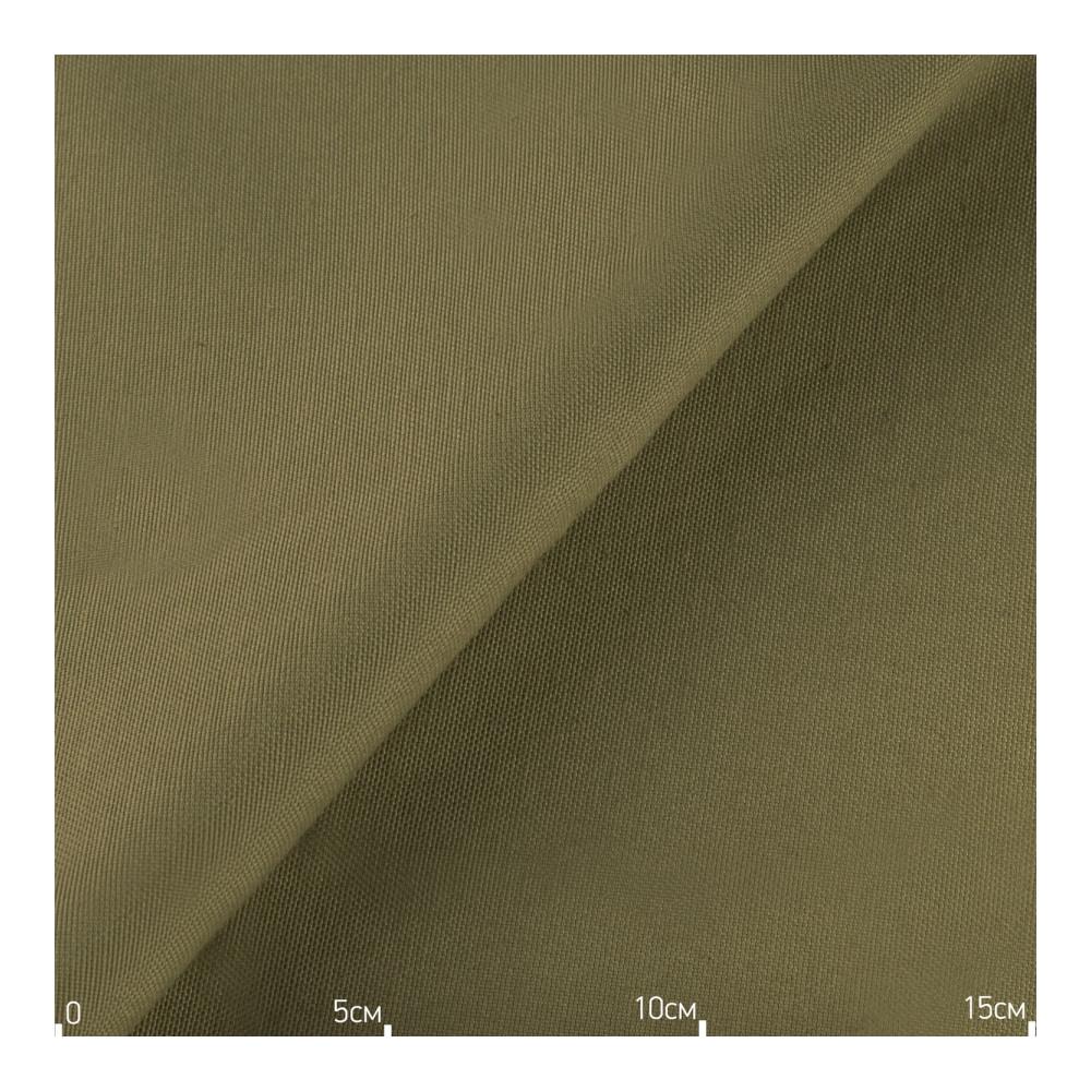 Ткань для штор и скатертей Teflon DRY v 3163