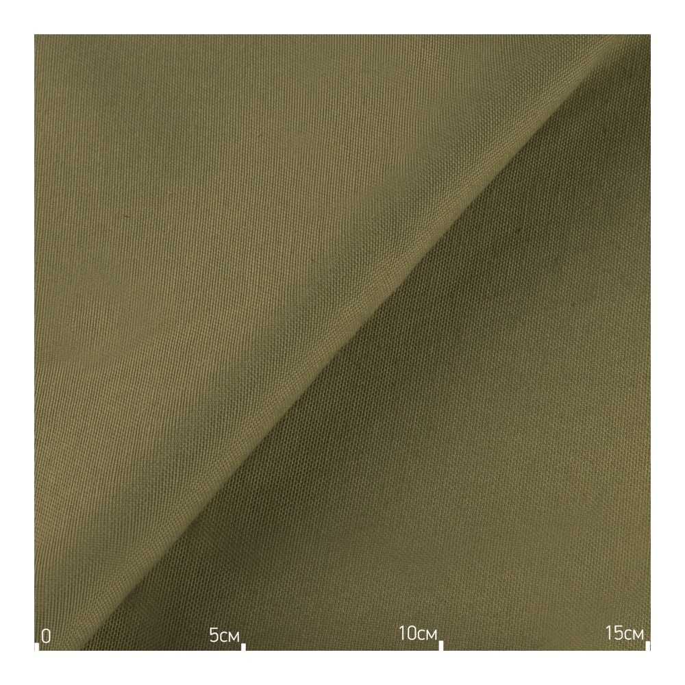 Ткань для штор и скатертей Teflon 81395