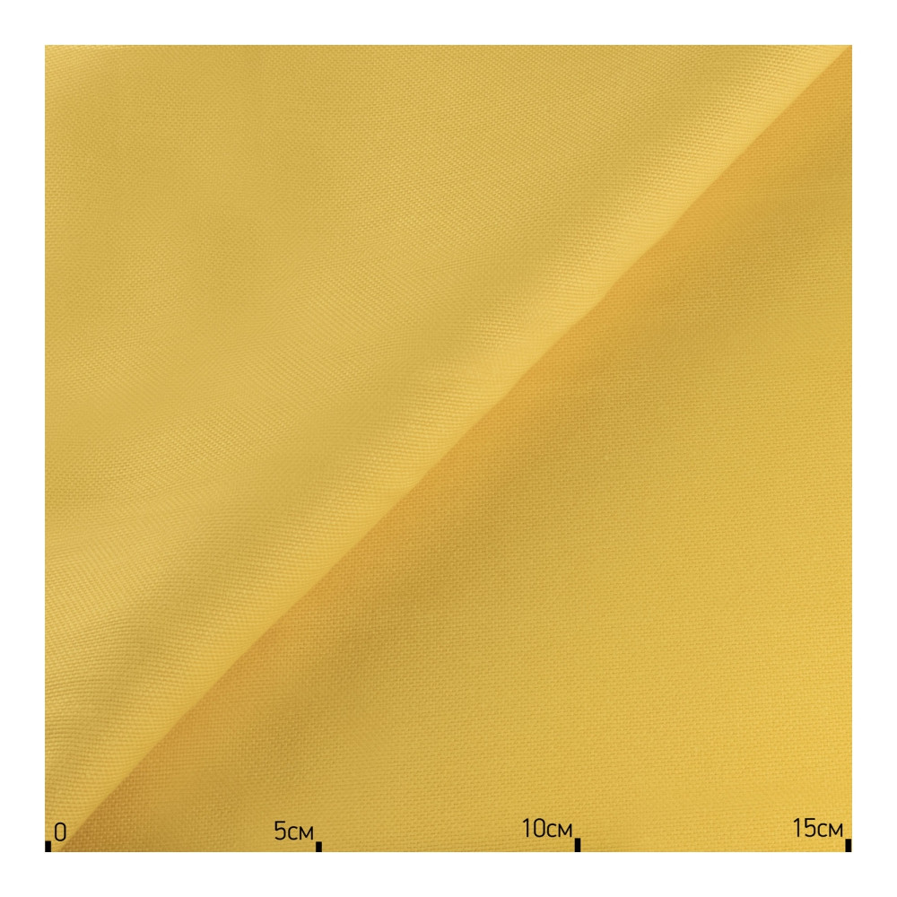 Ткань для штор и скатертей Teflon TDRS v 160