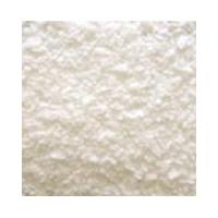 Пигмент для бетона Белый 1 кг
