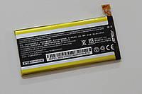 Аккумулятор C11-A80 для ASUS Padfone Infinity