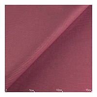 Ткань для штор и скатертей Teflon DRK v 7263