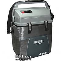 Автохолодильник термоэлектрический EZetil ESC21