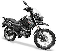 Мотоцикл Shineray X-Trail 250 Trophy