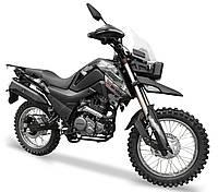 Мотоцикл Shineray X-Trail 250 Trophy