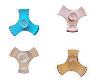 Спиннер хенд hand spinner S-16, finger spinner, игрушка антистресс