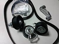 Комплект ГРМ на VW, AUDI, Seat, Skoda