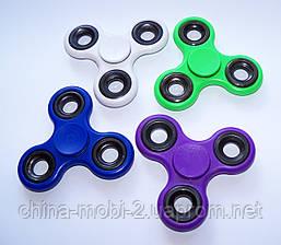 Антистресс / Вертушка / Спиннер / Finger spinner fidget toy, фото 3