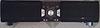 Усилитель NE 903 SPEAKER