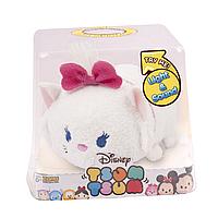 Мягкая игрушка Дисней Marie small в упаковке Tsum-Tsum (5825-8)
