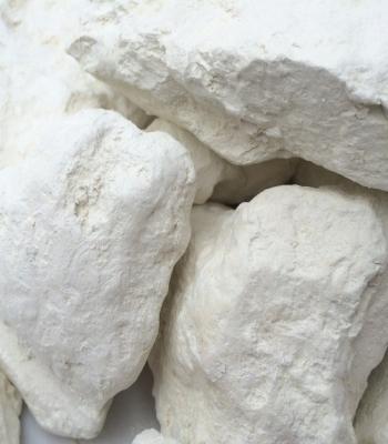 Пробники глины