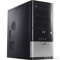 Asus 90-PL861AF514-53C