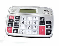 Калькулятор FXC 813