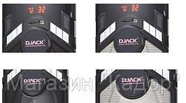 Акустическая система DJ-03L