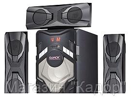 Акустическая система DJ-03L, фото 2