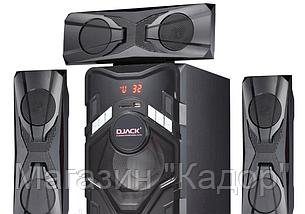 Акустическая система DJ-03L, фото 3