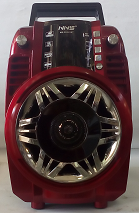 Акустическая система NS205U BT SPEAKER, фото 2