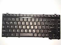 Клавиатура TOSHIBA Qosmio G20 G25 G30 G35