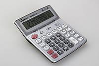 Калькулятор KENKO 6131-12