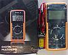 Цифровой тестер, мультиметр DT- 9205, фото 2