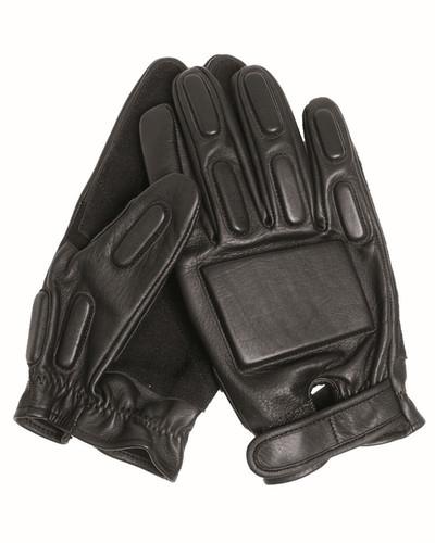 Перчатки тактические защитные