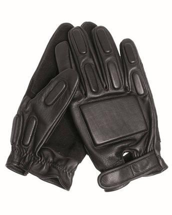 Перчатки тактические защитные, фото 2