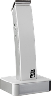 Машинка триммер для стрижки волос PRITECH PR 1288, аккумуляторный триммер