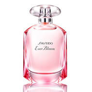 Shiseido Ever Bloom 90мл (шесейдо евер блум)
