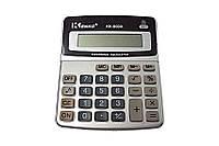 Карманный калькулятор Kenko KK 900А