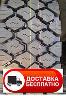 Шины 215/75R17.5 Boto BT957 135/133J