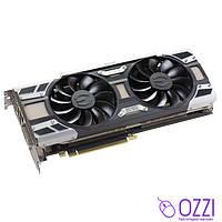 Відеокарта EVGA GeForce GTX 1070 SC GAMING ACX 3.0 (08G-P4-6173-KR), фото 1