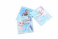 Зеркало карманное детское Frozen