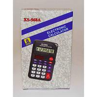 Калькулятор Kenko 568-B