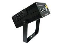 Лазерная установка HL-26 С USB