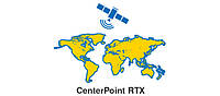 Сервис коррекции Trimble CenterPoint RTX(на год)