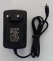 Блок питания зарядное адаптер 5v 2A