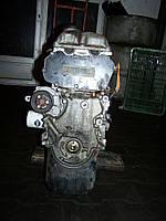 Мотор двигатель Нисан Микра NISSAN MICRA K11 1.3 16V CG13