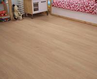Ламинат Kastamonu Sun Floor