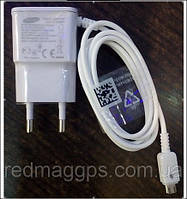 SAMSUNG charger 7100 S