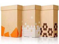 Дизайн упаковки стоимость
