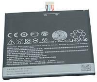 Аккумулятор для HTC Desire 816 B0P9C100, 2600 mAh