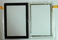 Тачскрин планшета Matrix 3000 3G RS-GX103-V3.0 255x169mm 61pin Black
