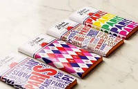 Дизайн упаковок продуктов
