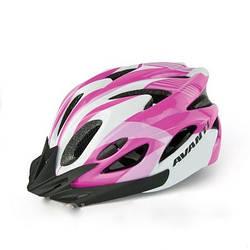 Велосипедный шлем Avanti