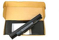 Батарея аккумулятор для ноутбука Asus K53E