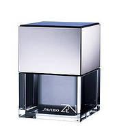 Shiseido Zen Men 50мл (шисейдо зен мен)