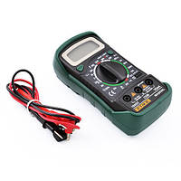 Цифровой мультиметр M-830L