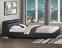 Ліжко MILONGA з підйомним механізмом